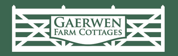 Gaerwen Farm Cottages