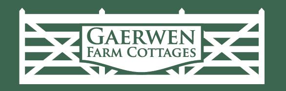 Gaerwen Farm Cottages